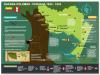 Conflicto-peru-colombia_diagrama