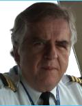Francisco E Ortega
