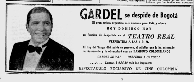 Despedida-Gardel_23junio-1935